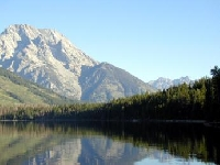 Wyoming Hunting Land for Sale and Land for Lease in Wyoming